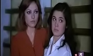 Acme (Amenaza en las aulas) 1977