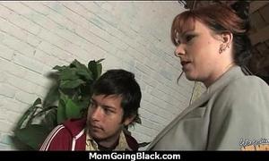 Mom Cuckold Eighteen