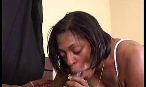 hot fuck tube film