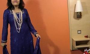 sexy indian babe rupali bhabhi boobs bald
