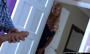 Domineer MILF Phoenix Marie &amp_ Her Teen Stepdaughter Kylie Nicole Do Family Business