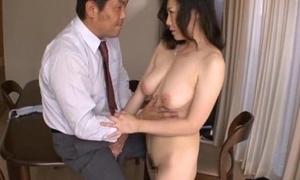Maya Sawamura total asian of era