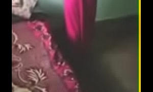 Best indian dealings video collection