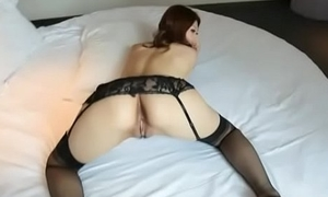 Chinese Teen Pussy Close up