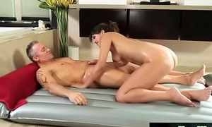 My Broken Body (Marcus London &amp_ Sophia Leone) video-03