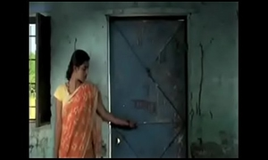 Indian bengali bhabhi fucked fast overwrought neighbour